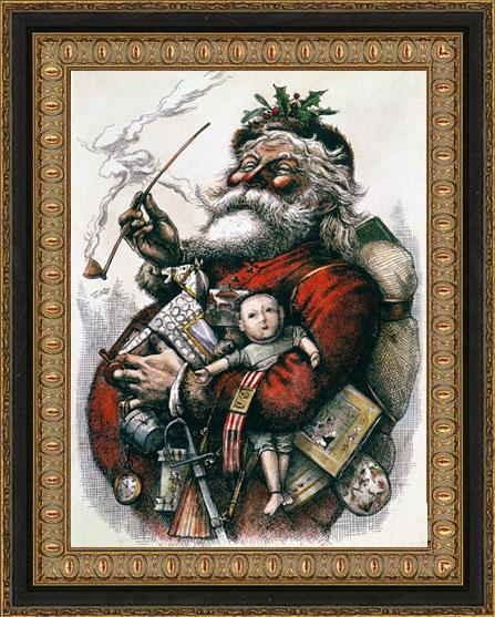 [Image: GS-Merry-Santa-L.jpg]