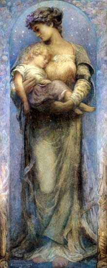 O Holy Night, Henry Raymond Thompson