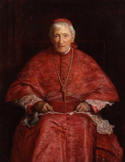 Mariana, Sir John Everett Millais