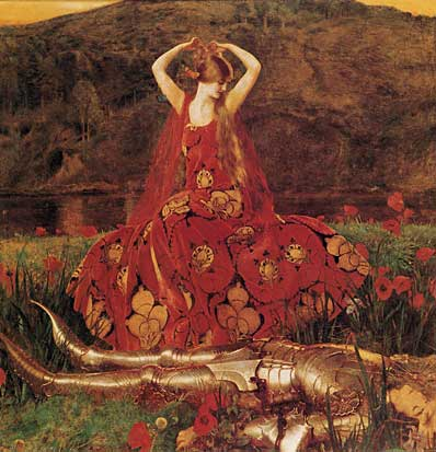 la belle dame sans merci analysis John keats la belle dame sans merci poem analysis essay (creative writing workshops for adults) published by on april 22, 2018.