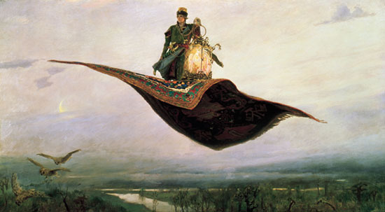 http://www.illusionsgallery.com/Magic-Carpet-Vasnetsov-L.jpg