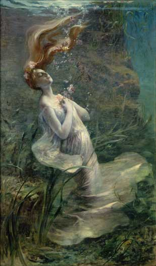 http://www.illusionsgallery.com/Ophelia-PS-L.jpg