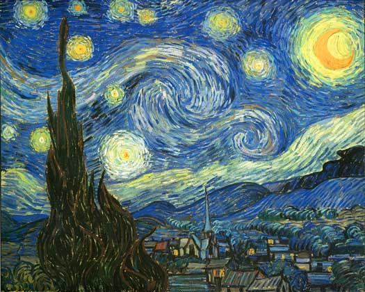 external image Starry-night-L.jpg